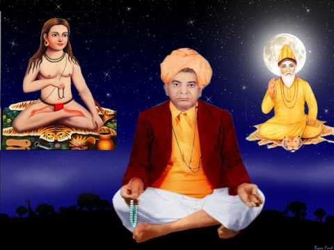 Sai Baba Geet Sudha Songs mp3 download and Lyrics