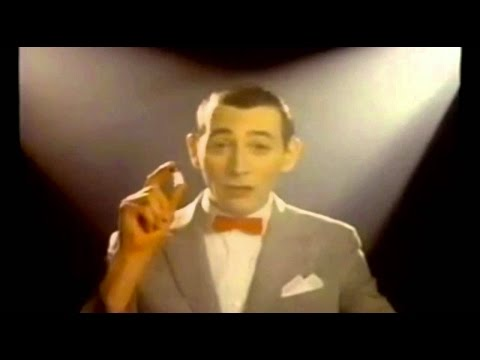 Top 10 Worst Anti-Drug Commercials