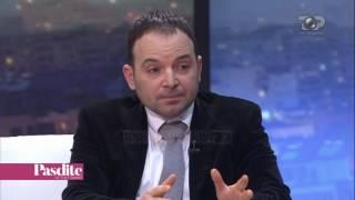 Pasdite ne TCH, 28 Shkurt 2017, Pjesa 3 - Top Channel Albania - Entertainment Show