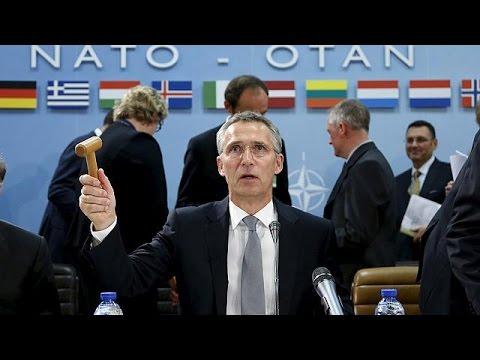 ΝΑΤΟ: «Είμαστε έτοιμοι να στείλουμε στρατεύματα στην Τουρκία, αν χρειαστεί»