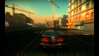Nonton Luknijmy Na Ridge Racer Unbounded Film Subtitle Indonesia Streaming Movie Download