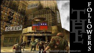 Nonton The Followers  Republican Democrat   2016 Documentary  Film Subtitle Indonesia Streaming Movie Download