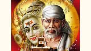 SAI RAM.. SAI SHYAM..SAI BHAGWAN SHIRDI KE DATA