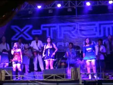 Video DANGDUT XTREME LIVE indramayu MEDLEY acak (pengobat rindu ,lima menit lagi, bukan cerita dusta) download in MP3, 3GP, MP4, WEBM, AVI, FLV January 2017
