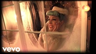 Bonnie McKee - Californa Winter
