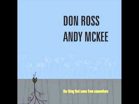 Don Ross Andy Mckee   Rylynn