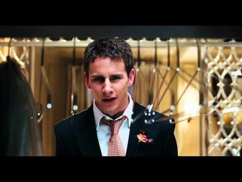 Prom Night - Trailer