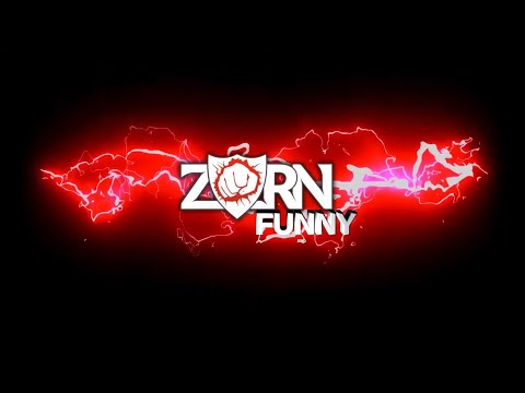 ZORN Funny Moments #2