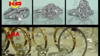 Kim Phuoc Jewelry Store.mpg
