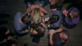 Nonton Hostel 3  2011  Official Trailer Deutsch German Film Subtitle Indonesia Streaming Movie Download