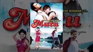 Video MUTU 'मुटु'   New Nepali Full Movie   Keki Adhikari, Bimlesh Adhikari MP3, 3GP, MP4, WEBM, AVI, FLV Oktober 2018
