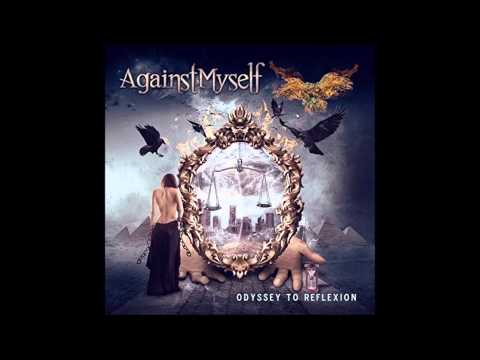 Against Myself  - God of Deads (2015)