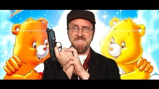 Video Care Bears Nutcracker  - Nostalgia Critic MP3, 3GP, MP4, WEBM, AVI, FLV November 2018