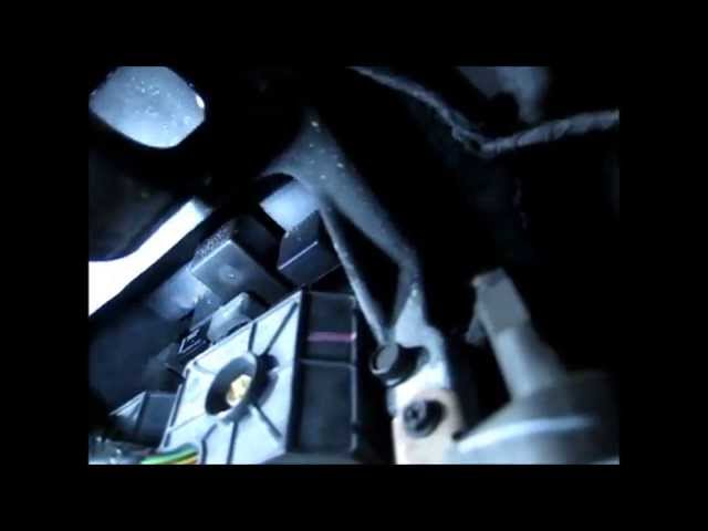 Name Of Song In New 2015 Jeep Commercial Html Autos Post