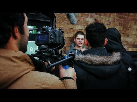 How to Shoot a Short Film