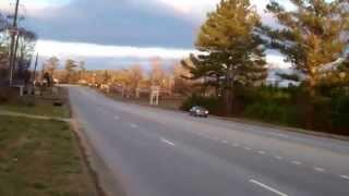 Heflin (AL) United States  city photos gallery : Alone Highway 9 Heflin, AL USA
