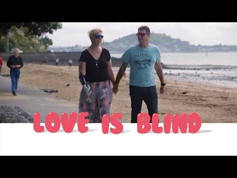 Love Is Blind: Korrin and Craig