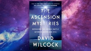 The Ascension Mysteries - new - 2hr