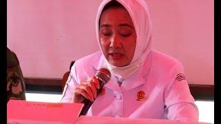 Video Penjelasan Kepala BMKG Soal Gempa Lombok (9/8/2018) MP3, 3GP, MP4, WEBM, AVI, FLV Desember 2018