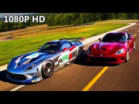 5 - Forza 5 VIPER GTS & ARIEL ATOM V8! 1080P Livestream - Forza 5 Motorsport Racing - Forza 5 Episode 5 ▻Subscribe! http://www.youtube.com/subscription_center?ad...