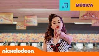 Video Club 57   Canta y no pares - videoclip oficial   Latinoamérica   Nickelodeon en Español MP3, 3GP, MP4, WEBM, AVI, FLV Juni 2019