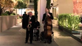#558 Giardina 2012 - Live Musik Teil 2