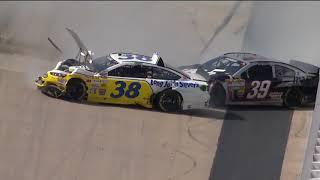 Video NASCAR Road Rage MP3, 3GP, MP4, WEBM, AVI, FLV September 2019
