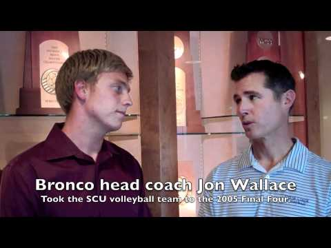 bronco weekly sports wrap 1
