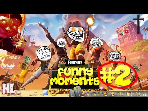 Family quotes - FORTNITE FUNNY MOMENTS #2  Intense Moments to Lane's Quotes