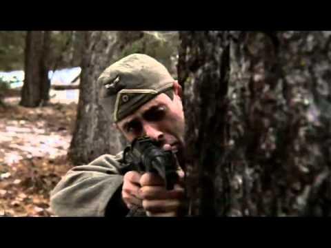 Трофеи войны / Spoils of War (2009) трейлер
