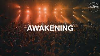 Awakening - Hillsong Worship