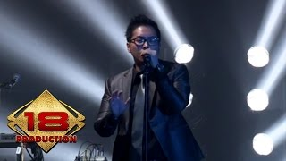 Kerispatih - Bila Rasaku Ini Rasamu  (Live Konser Surabaya 5 Desember 2014)