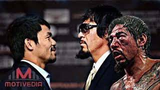 Video Opponents BEFORE and AFTER Fighting Manny Pacquiao MP3, 3GP, MP4, WEBM, AVI, FLV Juli 2019