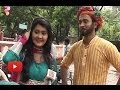 Aur Pyaar Ho Gaya Behind The Scenes On Location 9th July Full Episode HD
