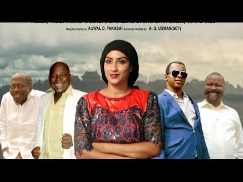 LADAN NOMA PROMO (Hausa Songs / Hausa Films)