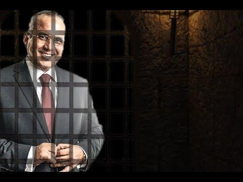 365 يوم حبس احتياطي.. عادل صبري يدفع ثمن الكلمة