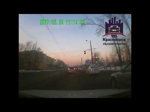Мичурина - Кутузова 13.02.2018