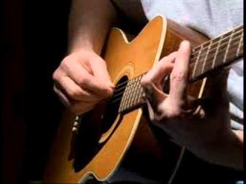 Esa Triste Guitarra Emanuel