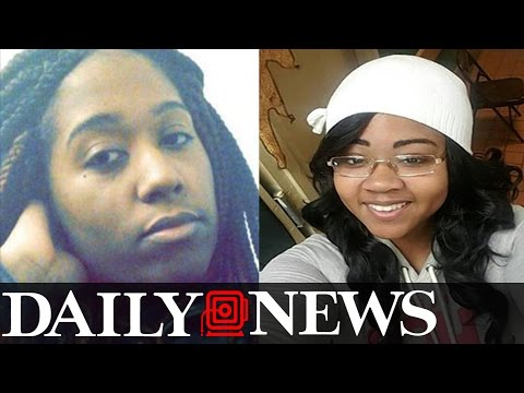 Video Pregnant Bronx Woman Killed and Baby Cut Out of Her Womb download in MP3, 3GP, MP4, WEBM, AVI, FLV January 2017