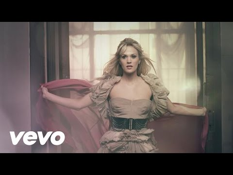 Carrie Underwood - Good Girl lyrics