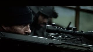 Nonton Ghost Recon Alpha - Official HD Film Film Subtitle Indonesia Streaming Movie Download