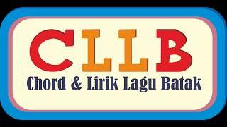 Video Gabe Artha Trio -   Iluki Ma Paboahon (Chord dan Lirik lagu) MP3, 3GP, MP4, WEBM, AVI, FLV Juli 2018