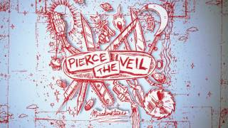 Pierce The Veil Song For Isabelle music videos 2016