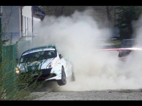 KJS Olimpic - Ustroń 30.03.2014 - the best of [MotoRecords.pl]