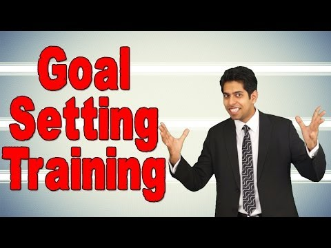 Turn Dreams into Reality - 1: Achieve Success with Goal Setting (Hindi Motivation)