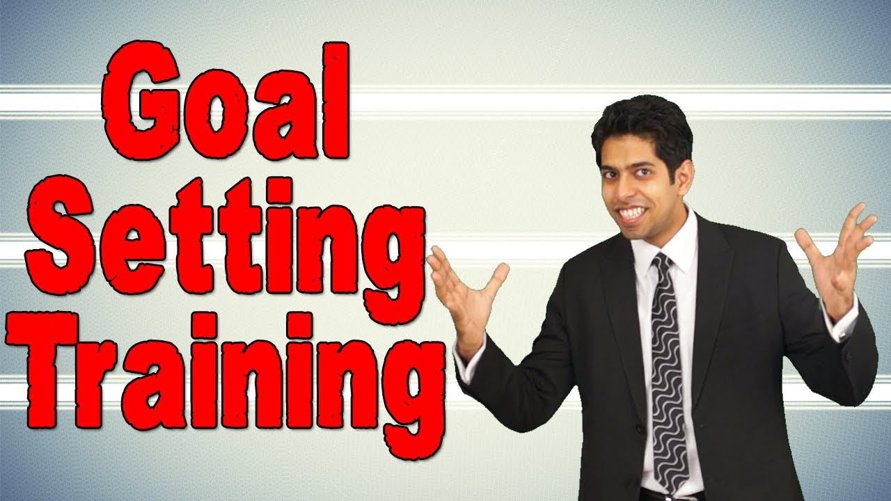 Turn Dreams into Reality – 1: Achieve Success with Goal Setting (Hindi Motivation)