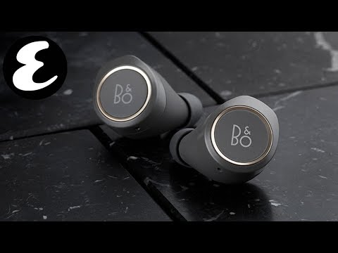 Beoplay E8 Review | Tech Talk