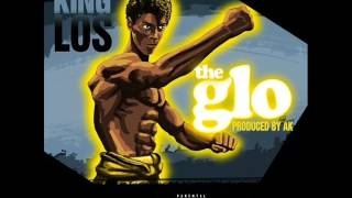 Download this song & more https://goo.gl/UkPbtsKing Los releases a new track titled The Glo