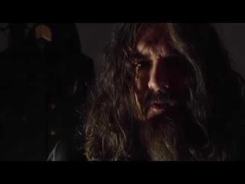 "Lee Harvey Osmond ""Colours"" Official Video"