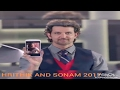 Hrithik And Sonam Kapoor new video song 2017